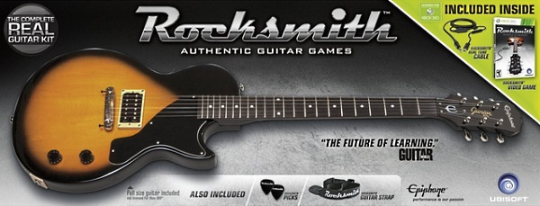 rocksmith-bundle-xbox